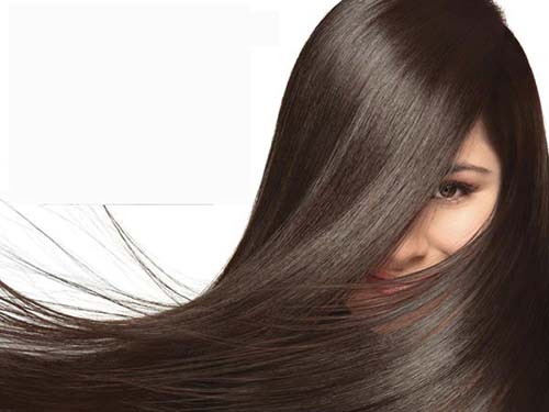 viên uống dưỡng tóc Hair Volume