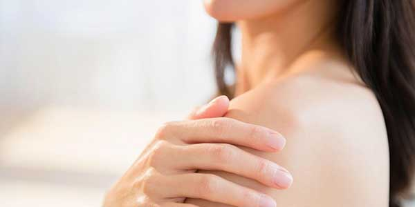 kem dưỡng thể vitamin A-C-E Body Cream