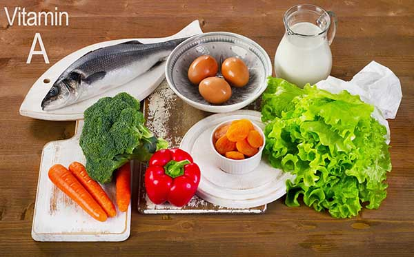 Kem dưỡng thể trắng da Vitamin A-C-E Body Cream