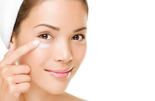kem giúp giảm giãn mao mạch Dr Spiller Anti Couperose Cream9