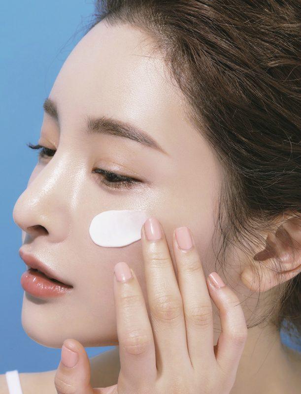 Mặt nạ kem dưỡng dành cho mọi loại da Babor Intensifier Comfort Cream Mask 50ml - Đức