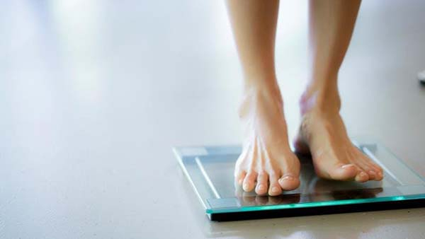 5 mẹo không thể tin được nhưng lại giúp cơ thể giảm cân hiệu quả