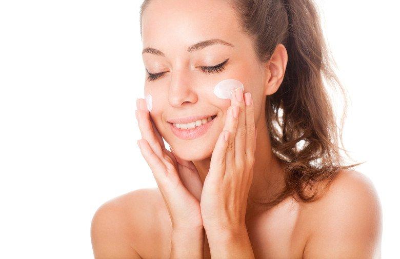 Sữa rửa mặt giảm mụn Clenziderm MD Daily Care Foaming Cleanser 118ml – Tạm biệt mụn, khơi dậy sức sống tươi mới cho làn da.