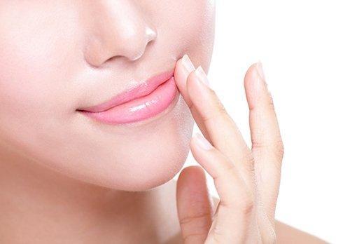 Son dưỡng môi Dermalogica Renewal Lip Complex 1,75ml