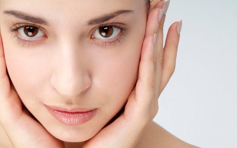 Dr Spiller Collagen Intensive Care - Serum tăng cường Collagen chống lão hóa thần kỳ đến từ Đức