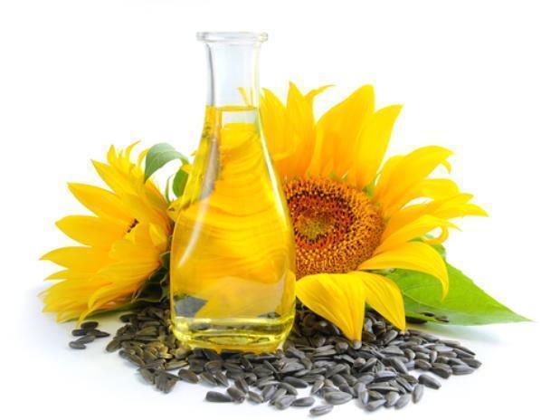 DR SPILLER HERBAL ACTIVE COMPLEX - Kem thảo dược ngăn ngừa mụn dành cho da dầu