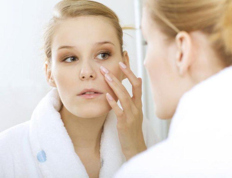 DR SPILLER SENSICURA MOISTURIZING COMPLEX – Kem dưỡng da 24h cho da nhạy cảm