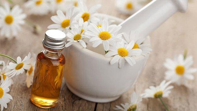 Dr.Spiller Sensitive Beauty Care Light – Kem dưỡng ban ngày dành cho da hỗn hợp