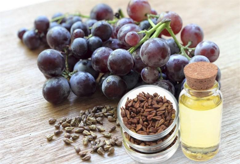 DR SPILLER SENSITIVE BEAUTY CARE NIGHT – Kem dưỡng da ban đêm dành cho da hỗn hợp