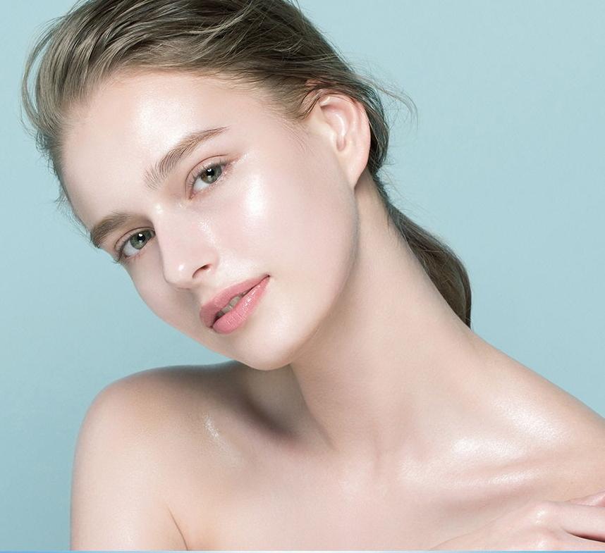 Sữa rửa mặt cân bằng da Image Ormedic Balancing Facial Cleanser 177ml