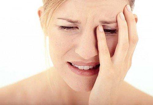Mặt nạ làm trắng da, trị nám Maria Galland Anti-Pigmentation Brightening Mask D-820