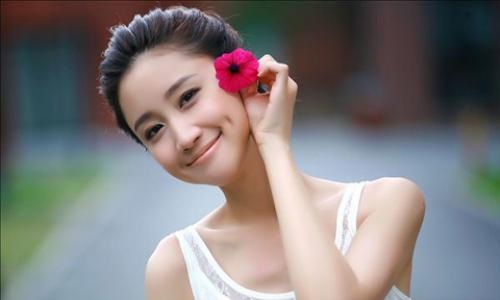 Kem dưỡng trẻ hóa da từ tế bào gốc Maria Galland Cell Rejuvenating Cream 5A