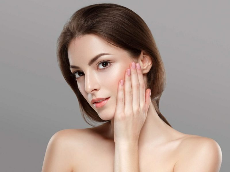 Mặt nạ thanh khiết da Maria Galland Creamy Soft Mask