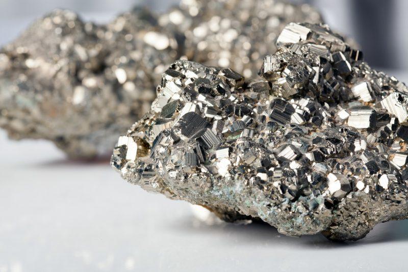 Tinh chất làm sạch, cân bằng dầu Maria Galland Essence 005 Silver