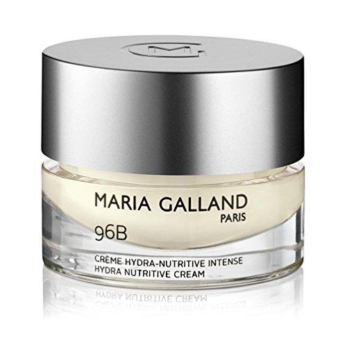 Kem dưỡng ẩm Maria Galland 96b Hydra-Nutritive Cream bán chạy số 1 tại Pháp