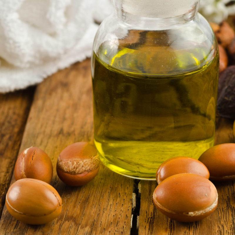 Kem dưỡng ẩm Maria Galland Hydra-Nutritive Cream 96b bán chạy số 1 tại Pháp