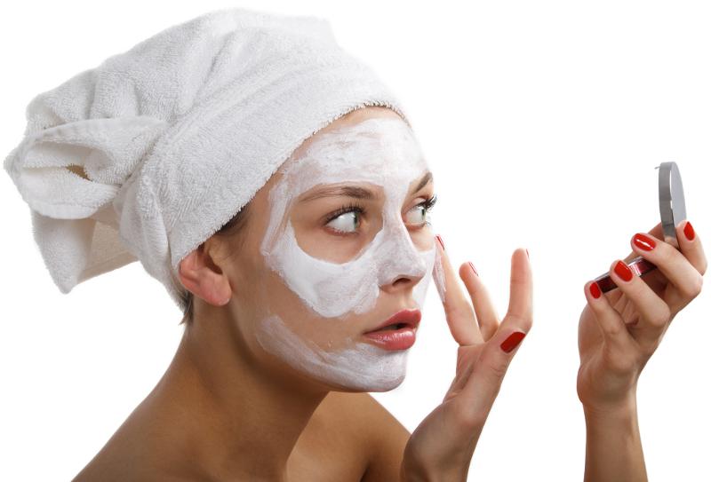 Mặt nạ lạnh dưỡng ẩm tăng cường cho da Maria Galland Hydrating Cooling Mask 92