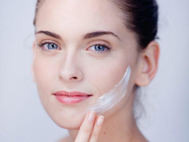 Kem dưỡng ngày cao cấp Maria Galland Initation Beauty Fluid SPF 12 160