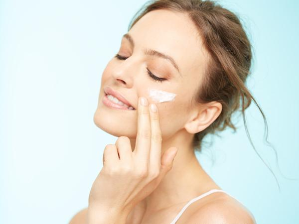 Kem dưỡng ngày Maria Galland Initation Beauty SPF 12 Cream 161