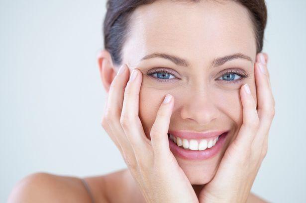 Kem dưỡng ẩm tăng cường Maria Galland 96A Intensive Hydra cream plus - Duy trì độ ẩm dài lâu trên da