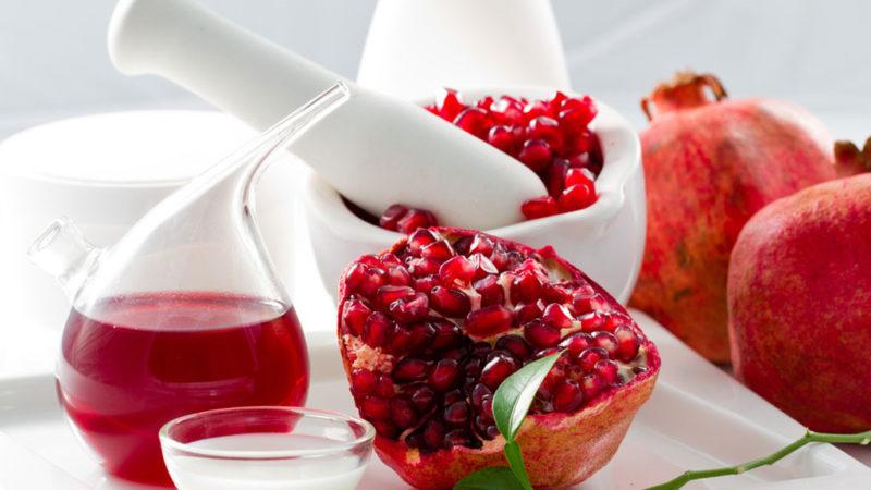 Kem dưỡng ẩm cao cấp Maria Galland Luxury Hydrating Cream 1006