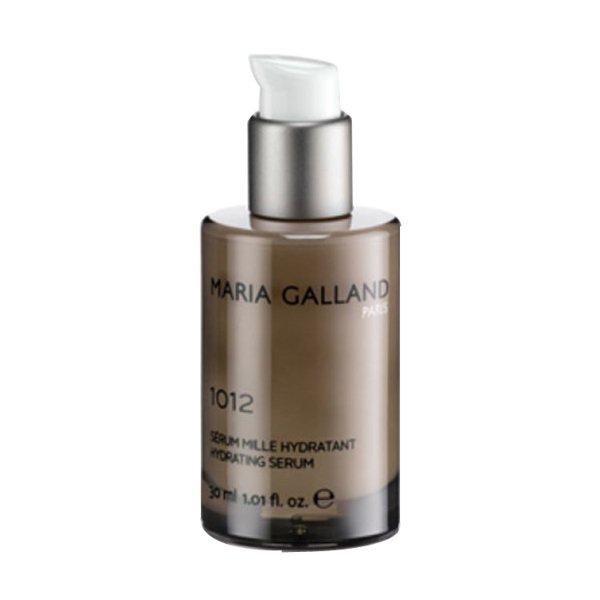 Tinh chất dưỡng ẩm da cao cấp Maria Galland Luxury Hydrating Serum 1012