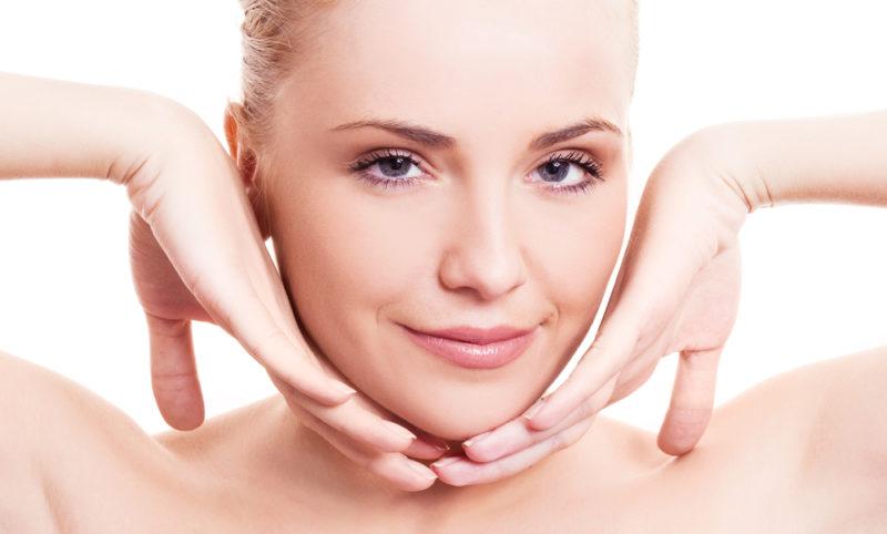 Kem dưỡng chống lão hóa da cao cấp Maria Galland Luxury Skin Cream 1000
