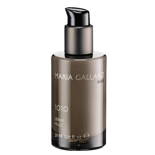Maria Galland Luxury Skin Serum 1010 30ml- Tinh chất làm mờ nếp nhăn, chống lão hóa
