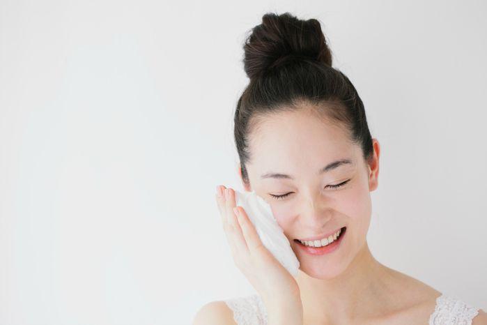 Kem dưỡng phục hồi và làm sáng cho da stress Maria Galland Precieuse Precious Cream 130 đến từ Pháp