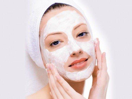 Maria Galland Precious Mask 131 – Mặt nạ nuôi dưỡng, làm sáng da thần kỳ dành cho da stress