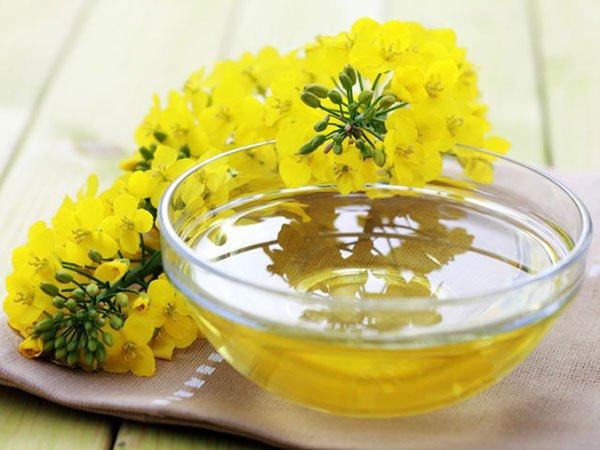 Serum dưỡng phục hồi sức sống da Maria Galland Precious Serum 129