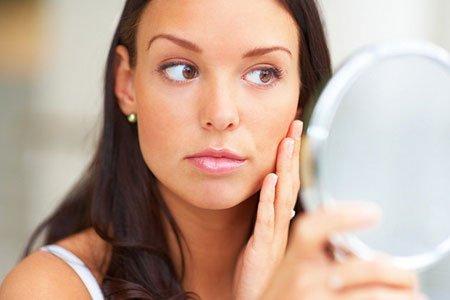 Kem dưỡng cân bằng da ngày và đêm Maria Galland Pureness Balancing Cream 604 đến từ Pháp