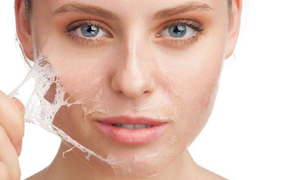 Mặt nạ làm sạch sâu và điều chỉnh da Maria Galland Regulating Cleansing Mask 302 50ml của Pháp – Tái sinh da làn da tươi mới tức thì
