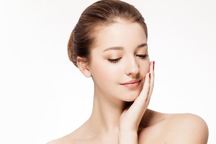 Maria Galland 300 Velvet Skin Mattifying Cream - Kem dưỡng cân bằng da ngày và đêm dành cho da hỗn hợp, da dầu đến từ Pháp