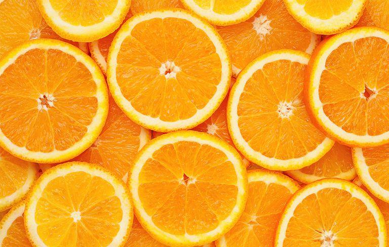 Kem dưỡng làm khỏe da ban ngày Murad Essential-C Day Moisture SPF 30 PA +++ đến từ Hoa Kỳ