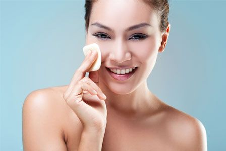 Murad Essential-C Toner 180ml – Nước cân bằng làm khỏe da cao cấp đến từ Hoa Kỳ