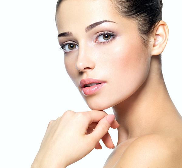 Murad Perfecting Night Cream 50ml – Kem dưỡng trẻ hóa da ban đêm đến từ Hoa Kỳ