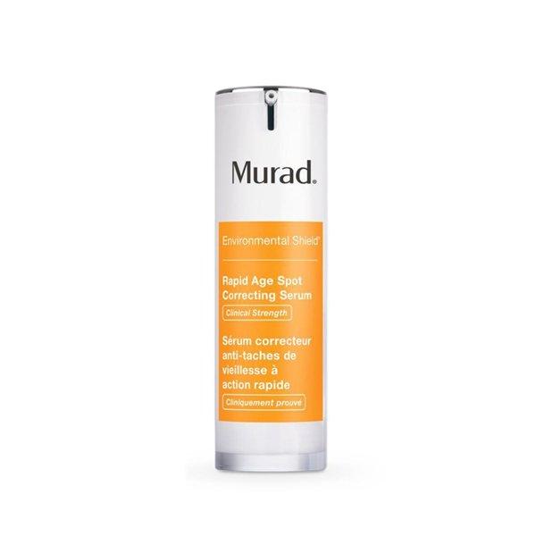 Murad Rapid Age Spot Correcting Serum 30 ml - Serum giảm thâm nám cao cấp chỉ trong 7 ngày đến từ Hoa Kỳ