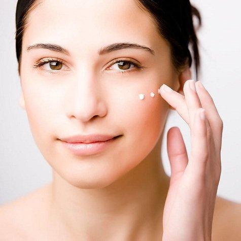 Obagi 360 Retinol 1% 28g – Kem dưỡng trẻ hóa da, ngừa mụn bán chạy số 1 tại Hoa Kỳ