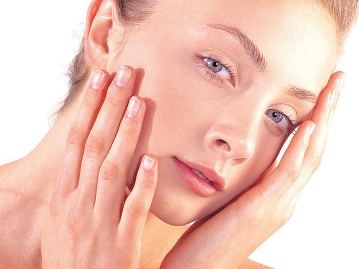 Thalgo Cleansing Cream Foam 125ml - Kem rửa mặt tẩy trang tạo bọt dành cho da nhờn mụn, hỗn hợp được ưa chuộng số 1 tại Pháp