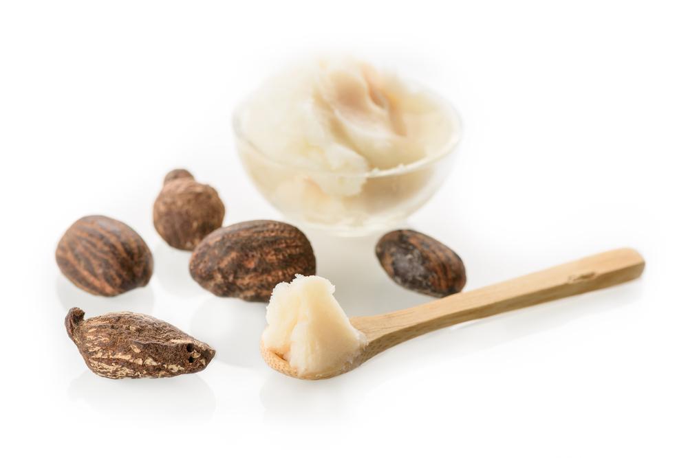 Thalgo Gentle Cleansing Milk 200ml - Sữa rửa mặt tẩy trang dành cho da khô, nhạy cảm, da lão hóa được ưa chuộng hàng đầu tại Pháp