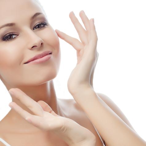 Thalgo MCEUTIC Pro-Renewal Cleanser – Mousse rửa mặt và tẩy tế bào chết giúp làn da sạch căng sáng khỏe mỗi ngày