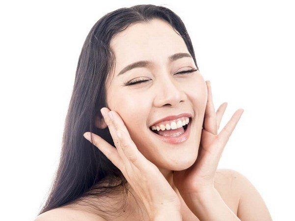 Dung dịch cân bằng da nhờn Thalgo Perfect Matte Fluid 40ml - thích hợp cho cả nam và nữ