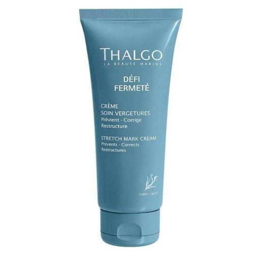 Kem dưỡng trị rạn da Thalgo Stretch Mark Cream 100ml bán chạy số 1 tại Pháp