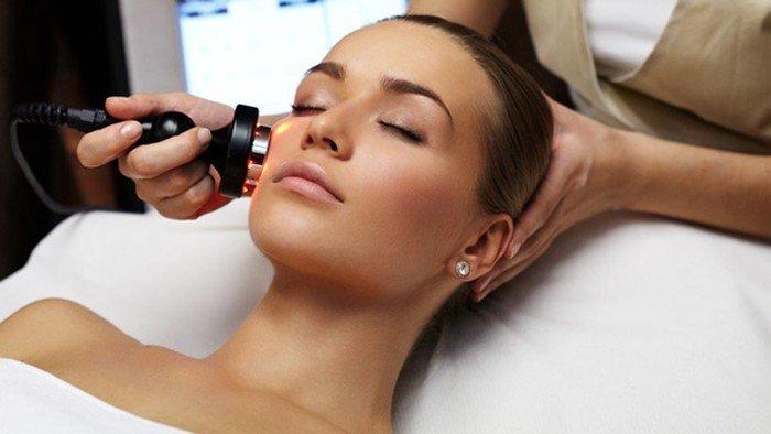 Kem phục hồi và thúc đẩy làm lành vết thương Image Skincare I RESCUE Post Treatment Recovery Balm