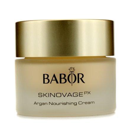 Kem dưỡng ẩm cân bằng da Babor Skinovage VB Argan Nourishing Cream