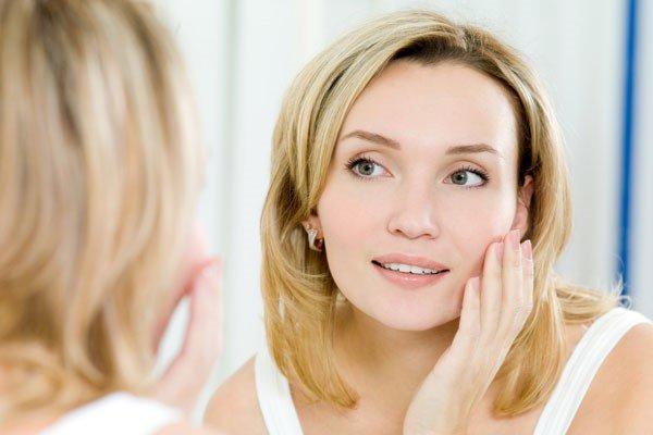 Kem trị nám, dưỡng sáng da Mesoestetic Energy C Intensive Cream 50ml – Tây Ban Nha