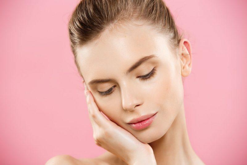 Kem dưỡng ẩm làm dịu da tức thì Mesoestetic Fast Skin Repair 50ml dành cho da nhạy cảm được ưa chuộng số 1 tại Tây Ban Nha