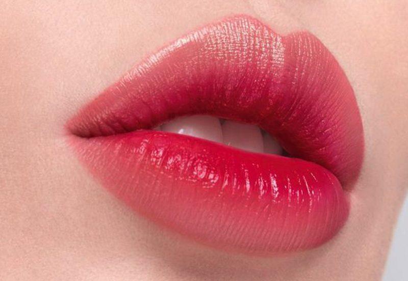 Kem trị thâm môi, xóa nhăn từ tế bào gốc Mesoestetic Stem Cell NanoFiller Lip Contour 15ml – Tây Ban Nha
