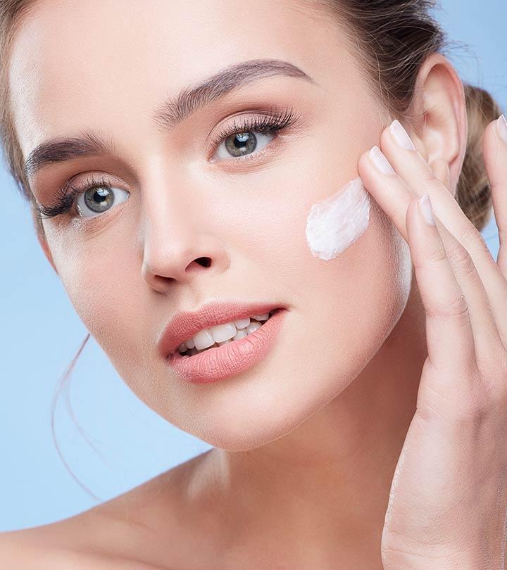 Babor AB Age Preventing BB Cream 01 light – Kem BB chống lão hóa SPF 20 – Xuất xứ Đức